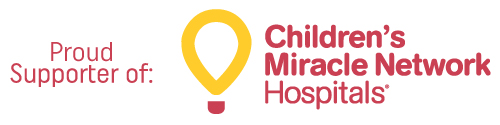 New Hampshire Rx Card is a proud supporter of Children's Miracle Network Hospitals